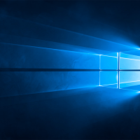 Как сэкономить на ключе для Windows 10 после прекращения поддержки Windows 7