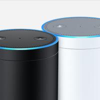 Amazon готовит UWP-версию Alexa