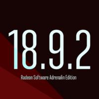 AMD выпустила драйвер Radeon 18.9.2 с улучшениями для Shadow of the Tomb Raider