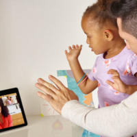 Skype появится на устройствах Amazon Alexa