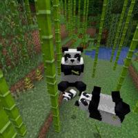 Mojang анонсировала Minecraft: Dungeons и обновление Village and Pillage