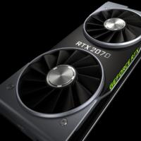 Nvidia анонсировала RTX-серверы для GeForce Now