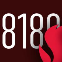 Появились новые подробности о Snapdragon 8180