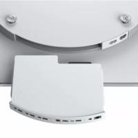 Surface Hub 2 – первая попытка Microsoft выпустить модульный компьютер