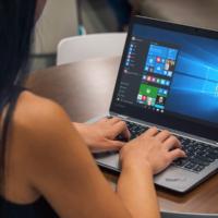 Windows 19H1 получит поддержку формата AVIF