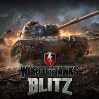 World of Tanks перестанет работать на Windows 10 Mobile