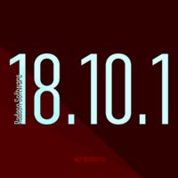 AMD выпустила драйвер с поддержкой October 2018 Update