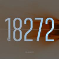Microsoft выпустила ISO-файлы сборки 18272
