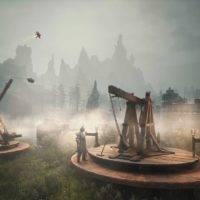 HALO Wars 2 и Conan Exiles доступны бесплатно на этих выходных подписчикам Xbox Live Gold