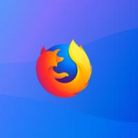 В Firefox появилась возможность отправить открытые вкладки электронной почтой