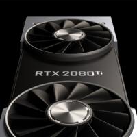 Nvidia утверждает что не планирует выпускать RTX 2080 Ti Super