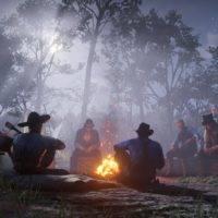 М.Видео дарит Red Dead Redemption 2 при покупке Xbox One