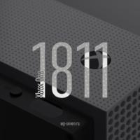 Новая сборка обновления 1811 доступна инсайдерам Xbox в Preview Alpha