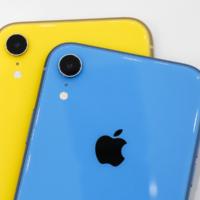 Outlook для iOS теперь поддерживает iPhone XS Max и iPhone XR
