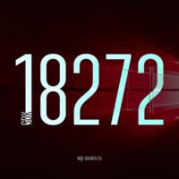 Microsoft выпустила первую предварительную версию Windows 10 19H1 SDK