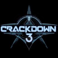 Crackdown 3 выйдет 15 февраля 2019 года