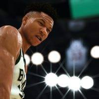 NBA 2K19 будет бесплатна на этих выходных для подписчиков Xbox Live Gold