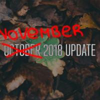 Windows 10 October 2018 Update готова для корпоративных пользователей