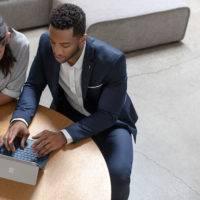Microsoft открыла предзаказ на Surface Go с LTE