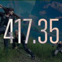 Nvidia выпустила драйвер 417.35
