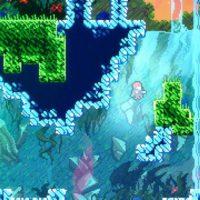 Inside и Celeste доступны бесплатно в Epic Games Store