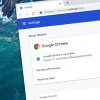 Google предложит альтернативные браузеры и поисковики при первом запуске новой версии Google Play