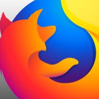 Mozilla выпустила Firefox 64 с улучшенным управлением вкладок