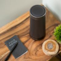 Cortana научили распознавать голоса разных пользователей