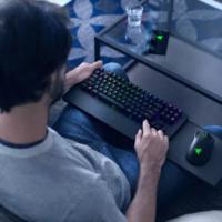 Sea of Thieves, The Sims 4 и другие игры на Xbox One получат поддержку клавиатуры и мыши