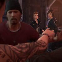 ARK Survival Evolved и Life is Strange Before the Storm доступны в Game Pass