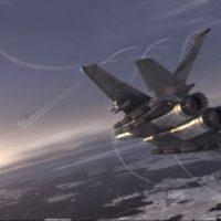 Ace Combat 6: Fires of Liberation получила поддержку обратной совместимости