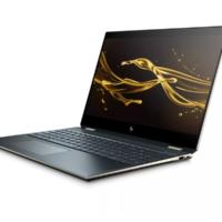 Samsung анонсировала первую в мире 15.6-дюймовую 4K OLED-панель для ноутбуков