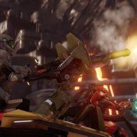 Halo 5 бесплатна на этих выходных для подписчиков Xbox Live Gold