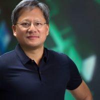 Radeon VII не впечатлила директора Nvidia