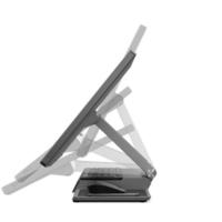 Lenovo представила свой аналог Surface Studio