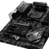 AMD не собирается ограничивать работу PCIe 4.0 на старых чипсетах