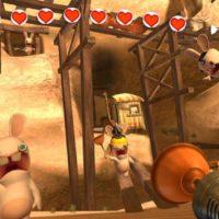 Battlestations Pacific и еще две игры получили поддержку обратной совместимости