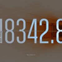 Microsoft наконец выпустила сборку 19H1 в Slow Ring