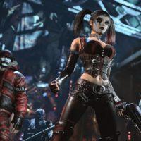 Microsoft добавила пять игр в Xbox Game Pass