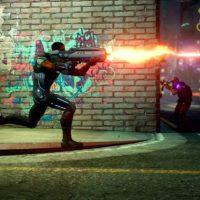 Шесть новых игр будут доступны подписчикам Game Pass в феврале