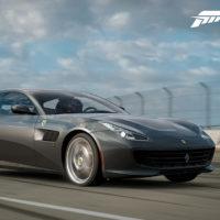 Вышло февральское обновление Forza Motorsport 7