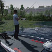 The Sims 4, Halo: The Master Chief Collection и Fishing Sim World доступны бесплатно для подписчиков Xbox Live Gold