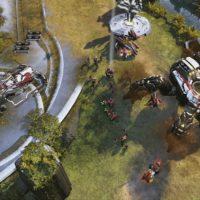 Halo Wars: Definitive Edition и Halo Wars 2 бесплатны для подписчиков Xbox Live Gold