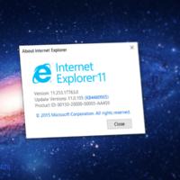 Microsoft прекратит поддержку IE 11 и Edge Legacy в 2021 году