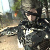 Бесплатные игры для подписчиков Xbox Live Gold в марте 2019