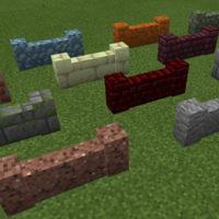 Minecraft получила новый контент в преддверии выхода обновления Village and Pillage