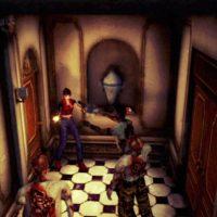 5 игр от Xbox 360 получили поддержку обратной совместимости