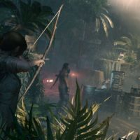 RAGE, Shadow of the Tomb Raider и другие игры покинут Xbox Game Pass в феврале