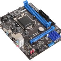 Soyo представила материнскую плату на сокете LGA 1151 с поддержкой четырех поколений процессоров Intel