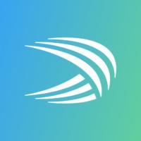Стабильная версия SwiftKey для Android получила режим инкогнито